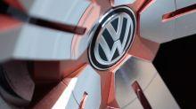 Regulators Back Fix for Volkswagen Diesel SUVs in U.S.