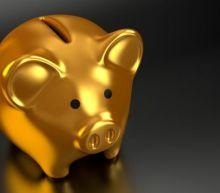 Why Bill Ackman Is No Longer A Berkshire Shareholder