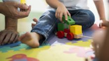 Texas childcare provider arrested for severely restricting, medicating children
