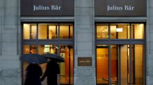 Julius Baer to pay nearly $80 million in FIFA corruption case