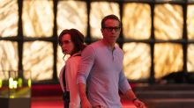'Free Guy' trailer: Ryan Reynolds and Jodie Comer star in video game parody