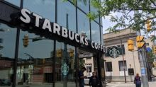 Starbucks leaving Windsor's downtown core after 15 years