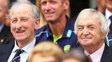 Sir Donald Bradman's role in 'disgraceful' sacking of Bill Lawry