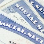 8 Types of Americans Who Aren't Eligible to Get Social Security