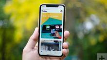 Esto es lo mejor de Apple en 2018: música, juegos, series y mucho más