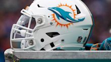 Five 2021 draft prospects for Dolphins to watch in Week 3 of CFB
