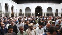 Radicalisation: les recommandations de la Grande Mosquée de Paris