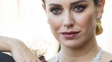 Por qué no deberías sucumbir a la fiebre del nail art (entre otros beauty-hits)