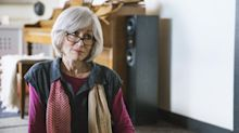 'Transparent' Releases Musical Finale Trailer (Watch)