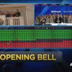 Opening Bell, December 19, 2018