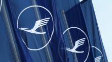Lufthansa in contact with Norwegian as airlines size up deals