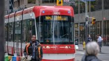 'We need new streetcars now': Tory defends his proposed property tax hike