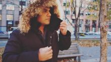 Canadian parka company giving them the cold shoulder, customers say