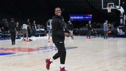 Basket - NBA - NBA: Eric Bledsoe arrive à Memphis
