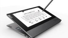 聯想在台發表六款 ThinkBook 系列新機