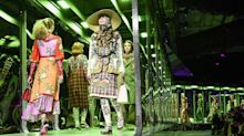 Gucci's Next Cruise Show Will Take Place in Florence