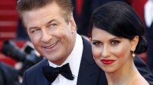 Hilaria Baldwin speaks out on her Spanish identity controversy: 'There is not something I'm doing wrong'