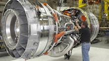 Durham's GE Aviation prepares to ramp up for Boeing in 2020
