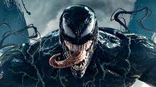 Você sabia que Venom adora chocolates? Conheça a razão por trás disso