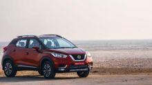 Nissan Kicks coming on January 22, here are 5 reasons that may make it a hit