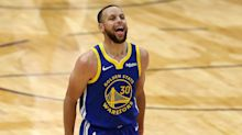 New Orleans Pelicans at Golden State Warriors odds, picks and prediction