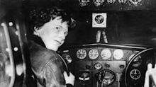 Archaeologist Searching for Amelia Earhart Remains: If We Find Human Bones, We Might Solve Mystery