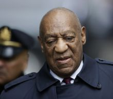 Jurors in Bill Cosby Trial Are Hung Up on the Definition of 'Consent'