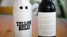 "Cerveja com rótulo ""Ku Klux Klan"" recebe críticas na internet"