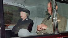 5 scandals and tragedies that have broken while the Royal Family has been at Balmoral