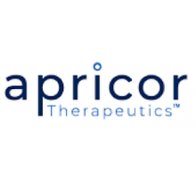 Capricor Therapeutics to Present Fourth Quarter and Full Year 2020 Financial Results and Recent Corporate Update on March 11