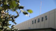 Sears faces tough foe: an unforgiving bankruptcy code