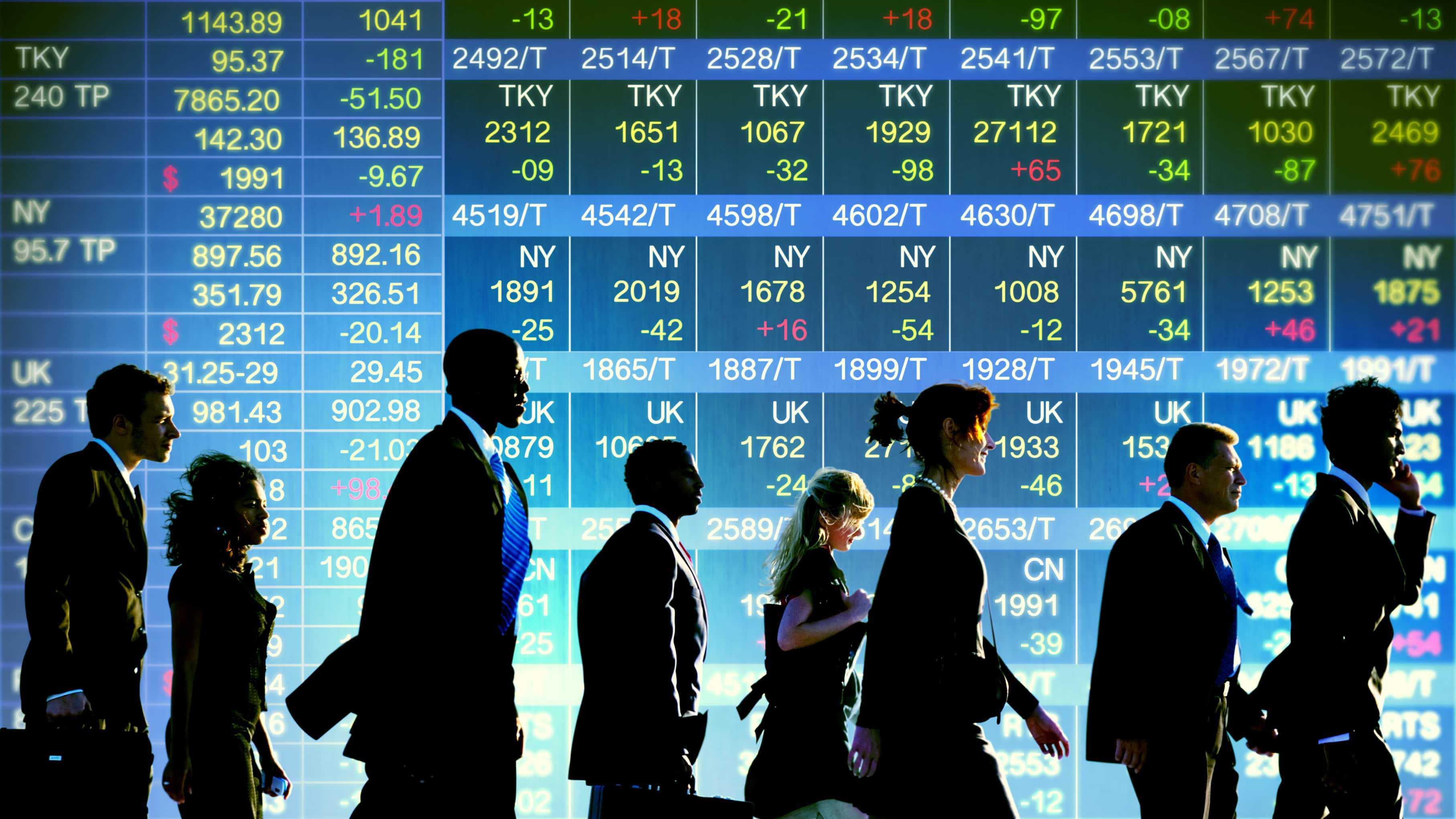 Morgan Stanley bulls slap $4.20 share price target on Nearmap