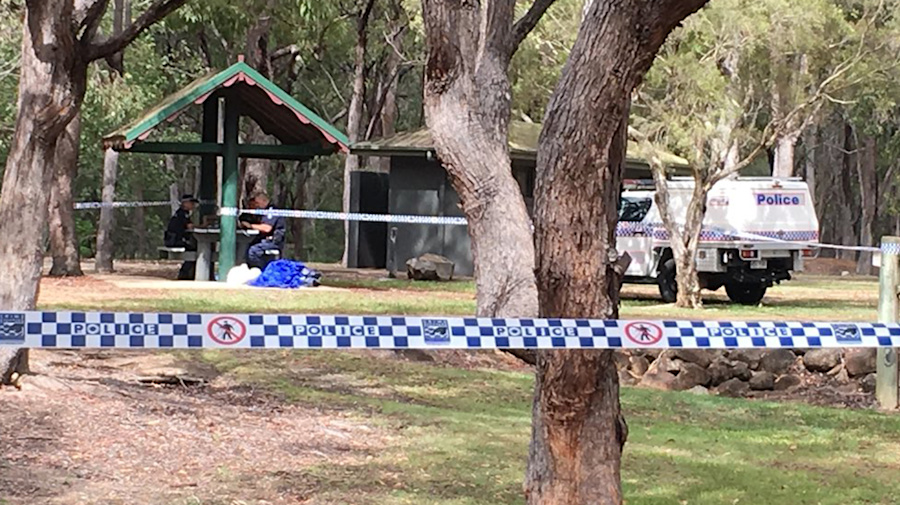 Man fatally stabbed in violent fight in Bundaberg