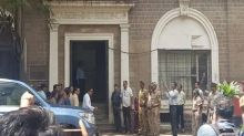 10 Central Govt Buildings in Delhi Sealed Due to Coronavirus Concerns in Last 74 Days