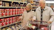 High cost of new regulation at grocery stores