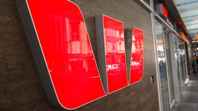 Westpac forced to refund $65m after customer bungle