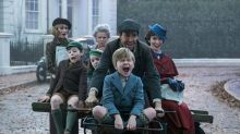 Does 'Mary Poppins Returns' Have a Post-Credits Scene?