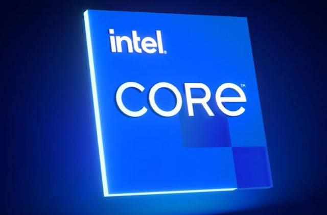 Intel revamps its logo and five-note audio signature