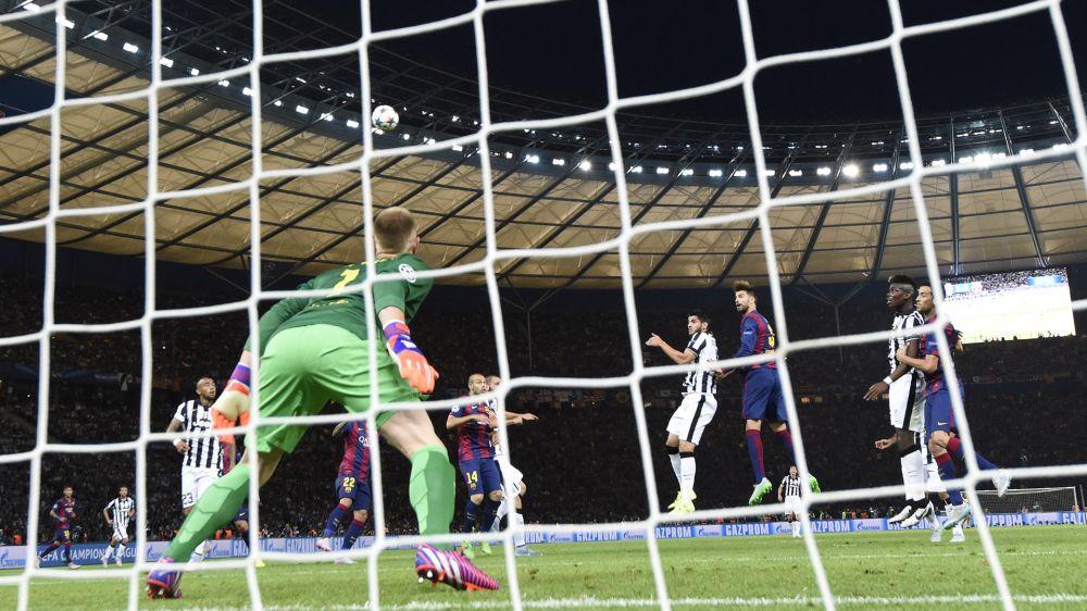 Juventus-Barcellona nei quarti di Champions: i precedenti tra le due squadre