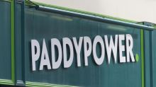 £10bn Paddy Power and Sky Betting tie-up faces probe