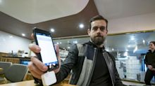 Visa, Square soar to all-time highs on bullish stampede into payments