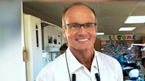 The Government of Zimbabwe Seeks to Extradite Dr. Walter Palmer