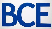BCE's George Cope to retire as head of Canada's largest telecom-media company