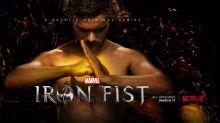 Veja o trailer de 'Punho de Ferro', nova série original da Netflix com a Marvel