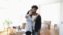 Disastrous mistakes millennial homebuyers must avoid