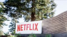 These Analysts are Bullish on Netflix Going into Earnings. Should You Follow?
