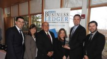 Combined Insurance Receives Award for Business Excellence