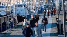 Suecia da por fracasada su estrategia laxa frente al coronavirus