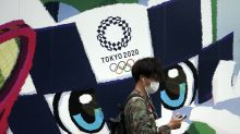 IOC gives assurance to sports bodies that Tokyo is on track