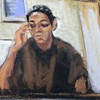 Ghislaine Maxwell makes bid to be moved out of solitary confinement at notorious New York prison